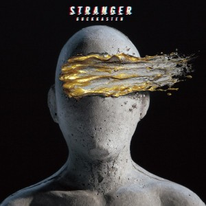 국카스텐 [EP] - STRANGER [REC,MIX,MA] Mixed by 김대성